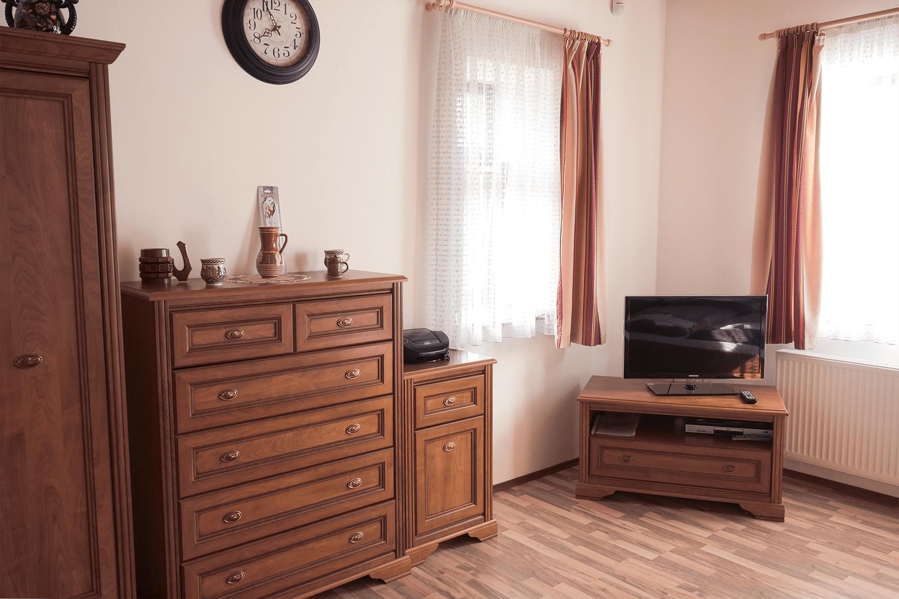 1.sz.ApartmanP1140213