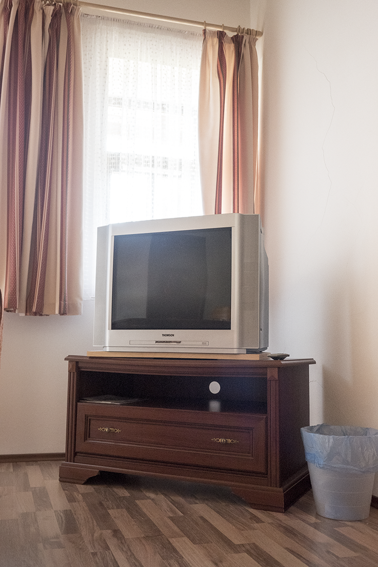 1.sz.apartman.P20764