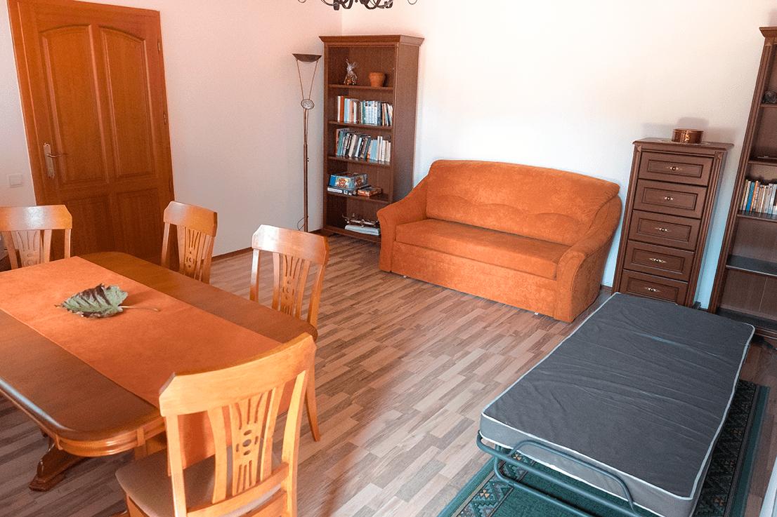 1.sz.apartman.P20780