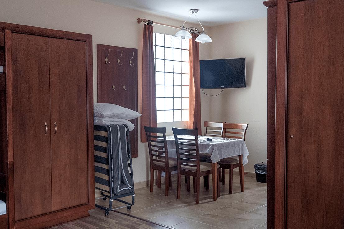 2.sz.apartman.P1140376