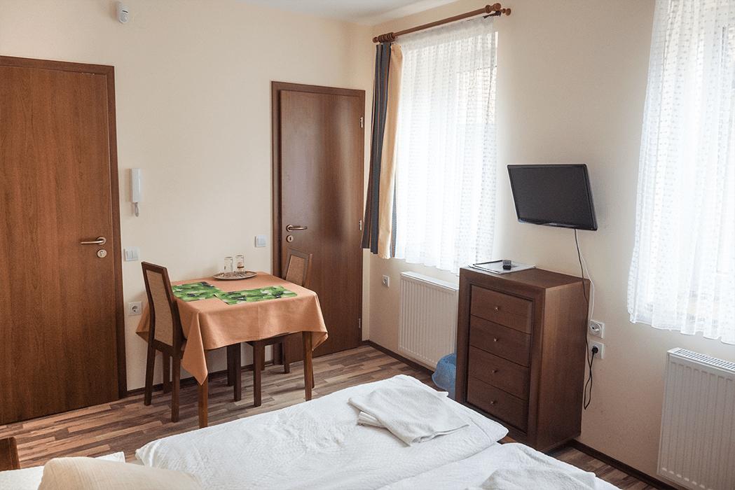 3.sz.apartman.P1140355