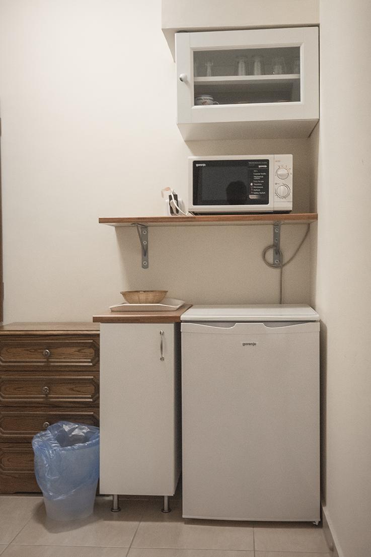 3.sz.apartman.P1140364
