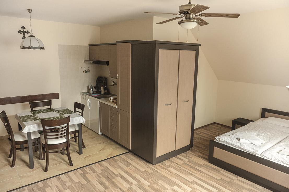 5.sz.apartman.P1140332